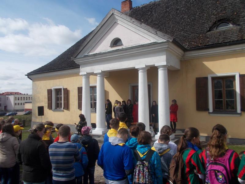 http://mickiewicz-museum.narod.ru/vyst2015/gra1.jpg