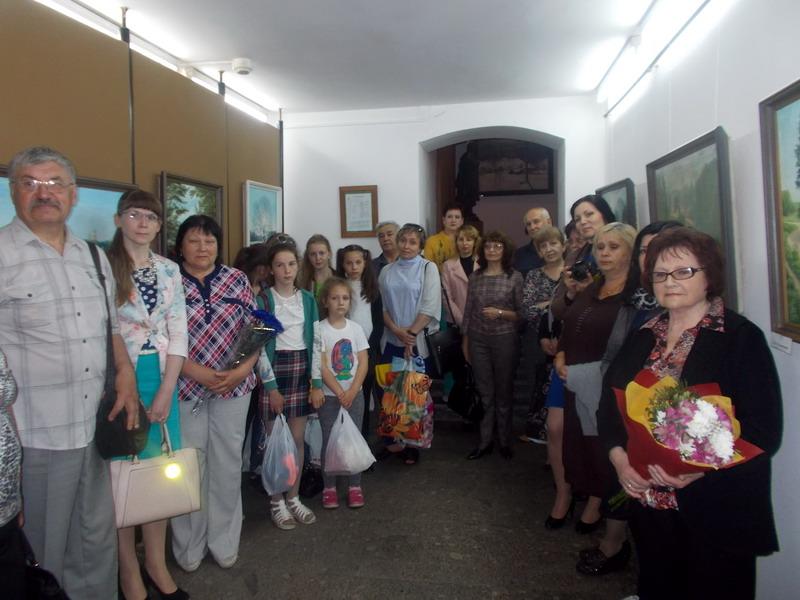 Музей Адама Міцкевіча 2018
